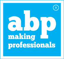 ABP Learning
